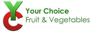 Your Choice Produce